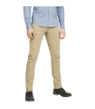 AIRFOIL CHINO PEACHED TWILL COMFORT 8046