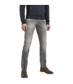 NIGHTFLIGHT JEANS TOUCH DOWN GREY