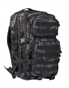 US ASSAULT PACK LG MANDRA® NIGHT