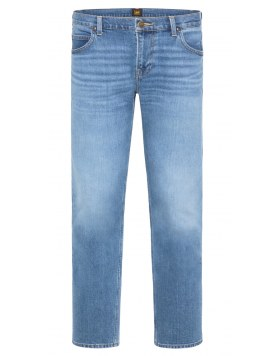 Lee Jeans Rider Stretch Westlake