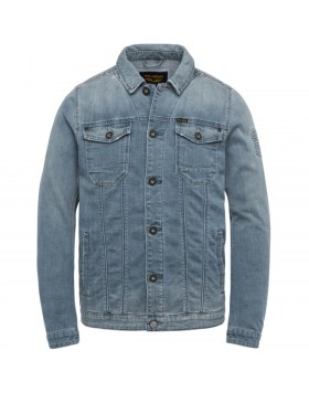 Jeansjacke PME Legend Denim