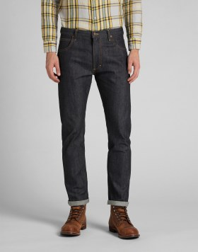Lee Jeans Rider DRY
